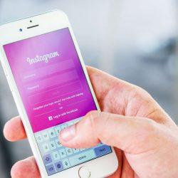 Social media management, Digitiv Creative agency in Colchester